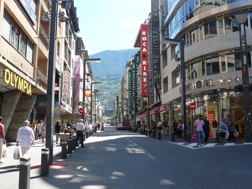 andorra-la-vella-capital