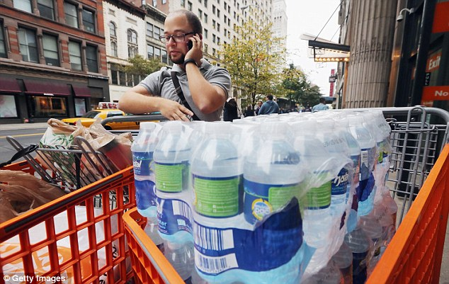 hurricane-sandy-new-york